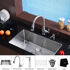delta faucet 470 arwe dst signature arctic stainless pullout spray stainless steel kitchen sink combination kraususacom discontinued delta kitchen faucets