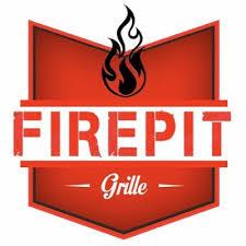Firepit Grille Firepit Grille Firepitg
