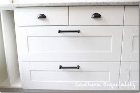 ikea kitchen cupboard knobs ikea kitchen cabinet handles cabinet handles ikea kitchen