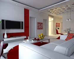 Ideas For Furniture In Living Room White Furniture Living Room Ideas Living Room Decor