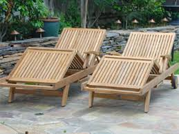 Patio Chaise Lounge Sale Patio Ideas Outdoor Chaise Lounge Chairs Outdoor Chaise Lounge