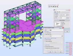 image gallery robot autodesk
