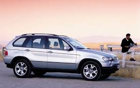bmw used car values used 2001 bmw x5 for sale pricing features edmunds