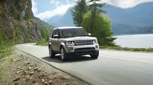 customized range rover 2017 land rover 7 seater suvs land rover australia