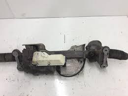 2012 2013 2014 2015 volkswagen tiguan steering gear rack pinion