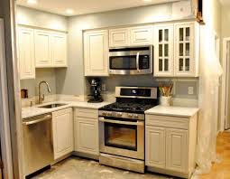 kitchen remodelling ideas kitchen intriguing small kitchen renovation ideas condo