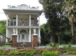 Cool Houses by File Cool House In Baton Rouge Jpg Wikimedia Commons
