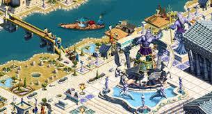 greek games for pc u0026 consoles xbox playstation wii u