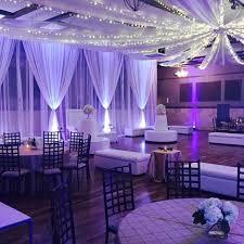 wedding draping draping decorations wedding wedding corners