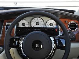 rolls royce steering wheel rolls royce ghost 2010 pictures information u0026 specs