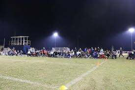 under armour under the lights lakewood ranch sarasota under the lights