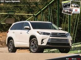 toyota dealer prices toyota ls450 toyota kluger hybrid 2013 scion frs specs toyota