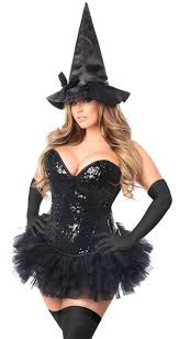 Corset Halloween Costume 136 Size Corset Costumes Images Corset