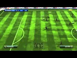 fifa 14 full version game for pc free download fifa 14 full version free pc game free download youtube