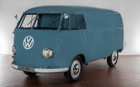 wallpaper volkswagen van volkswagen t1 panel van 1950 wallpapers and hd images car pixel