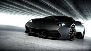 cool cars the lamborghini murcielago is a sports car produced by italian