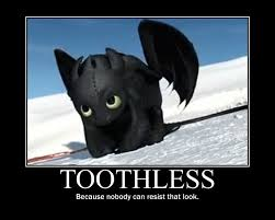 25 toothless dragon ideas toothless