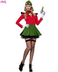 cheap mens halloween costumes quick halloween costumes from your closet part 2 the pretty