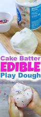 best 25 edible food ideas on pinterest kid party appetizers