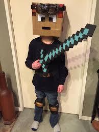 dantdm costume dantdm costume costumes