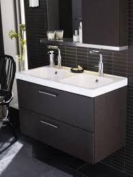 bathrooms cabinets ikea bathroom cabinet also ikea bathroom
