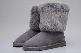 ugg boot sale grey ugg boots canada sale 100 quality guarantee shop ugg