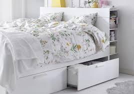 ikea platform storage bed beds with storage ikea