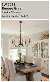 fixer upper paint colors joanna u0027s 5 favorites fixer upper paint
