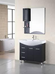 40 single bath vanity