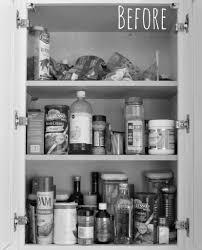 deep clean kitchen cabinets kitchen decoration