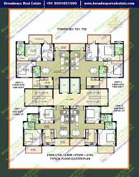 resort floor plan omaxe the resort floor plan new chandigarh omaxe the resort mullanpur