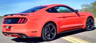 california style mustang 2015 2017 mustang mrbodykit com the most diverse mustang
