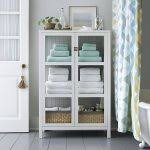 Storage For Bathroom Towels Bathroom Towel Storage Ideas 14 Smart And Easy Ways Small Room