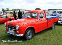 peugeot 504 pickup peugeot pickup google search utes bakkies or pick up u0027s if you