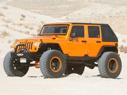 tactical jeep liberty orange lifted jeep wrangler waaannnttt everything pinterest