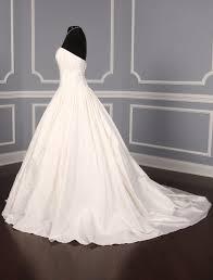 british wedding dress designer 0bc731a230ceefb876804895cf0427e6