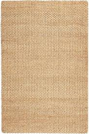 Large Jute Area Rugs 121 Best Rugs Images On Pinterest Carpets Color Combinations