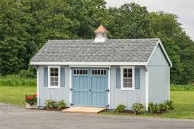 sheds best built barns u0026 sheds 301 372 1119 sheds