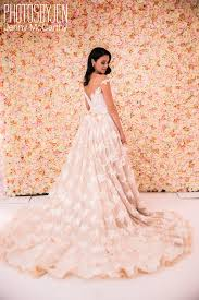 Wedding Dresses Near Me Wedding Week Wedding Dresses 2 U0026 3 So Sue Me