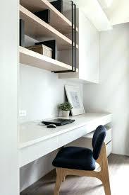 mobilier bureau professionnel design mobilier de bureau discount mobilier bureau discount mobilier de