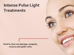 light treatment for skin ipl treatment waldman schantz plastic surgery center