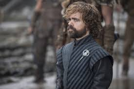 game of thrones peter dinklage says it s the perfect time to end game of