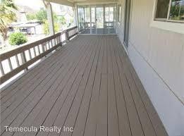 Kb Home Design Studio Wildomar 23400 Bundy Canyon Rd Wildomar Ca 92595 Zillow