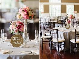 chesapeake bay beach club wedding linda and jason