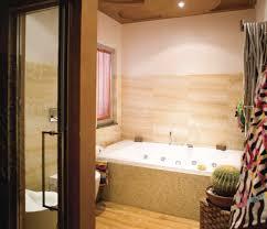 bathroom 63 natural stone bathroom design bathroom rustic