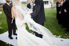 wedding photographers pittsburgh oakmont countryclub wedding abie livesayabie livesay photography
