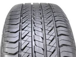 lexus es330 tire size used general evertrek rtx 215 55r17 94v 1 tire for sale 301953
