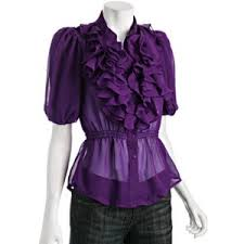 purple blouses image result for purple blouse casual clothes that i like