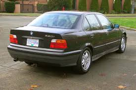 reviews on bmw 320i 1993 bmw 320i extremely term review by autos ca autoevolution