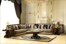 Raymour And Flanigan Living Room Set Raymour Flanigan Living Room Sets Raymour And Flanigan Leather